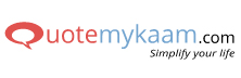 Quotemykaam Business Services: Simplifying Your Lives!