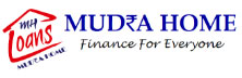 Mudra Home: Finance for Everyone!