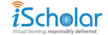 iScholar Education Services: Virtual Learning Responsibly Delivered!