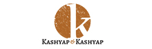 Kashyap Partners & Associates: Quality,Trust and Client Oriented International Legal Services
