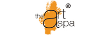 The Art Spa: Where Art brings Relaxation to the Soul