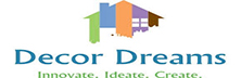 Decor Dreams: Design Your Dream Home